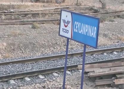 El Nusra Türkiye Sınırından Çekildi, Bölgeyi Pyd Teslim Aldı...