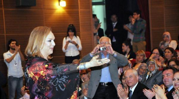 Elazığ'da Çayda Çira Film Festivali Günleri