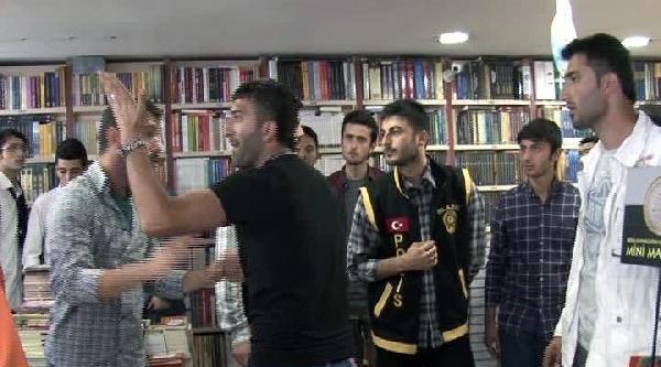 Elazığspor-beşiktaş Maçı Biletleri Satışa Çikti