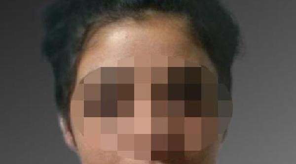Elbiseyi Yıprattı Diye Arkadaşı Tarafından Öldürülen Kız 17 Haftalık Hamileymiş