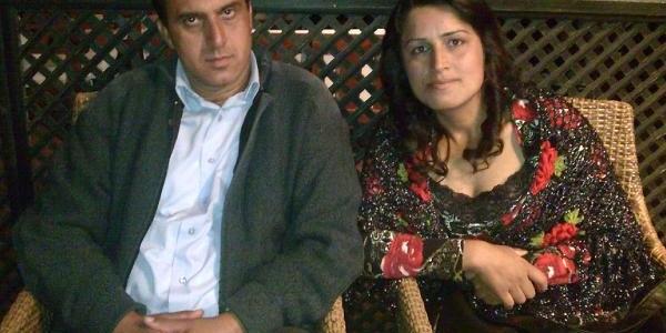 Elektrik Akimina Kapilan Havuz Bakim Işçisi Öldü