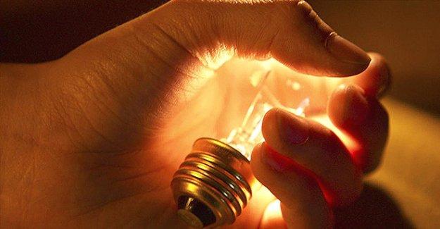 Elektrik Faturalarını Düşürmek Elinizde