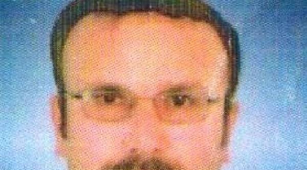 Elektrik Mühendisi Akıma Kapılıp Öldü