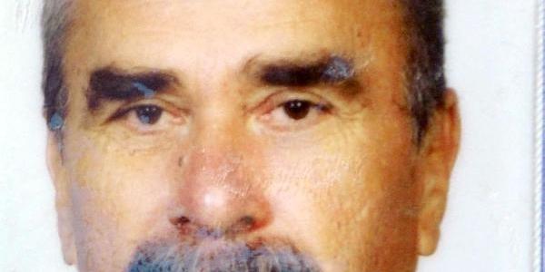 Emekli Emniyet Müdürü Tabancayla Ihtihar Etti