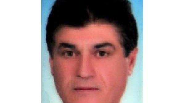 Emekli Polisi Öldüren Magandaya 31 Yil Hapis Istemi