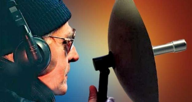 Emniyette sızıntı var!27 dinleme cihazı kayıp!