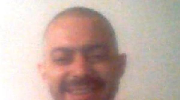 Engelli Ağabeyinin Yanarak Ölümüne Neden Olduğu İddiasiyla Tutuklandı