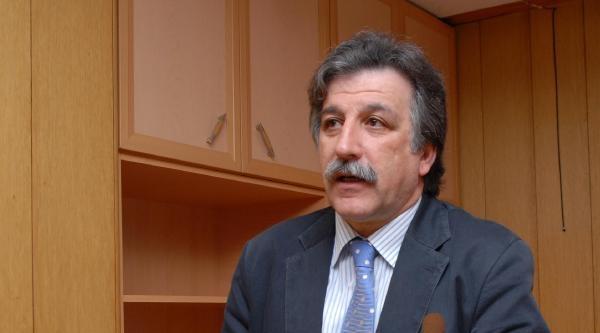 Erciyes Üniversitesi Mehriban Aliyeva'ya Fahri Doktora Ünvani Verdi