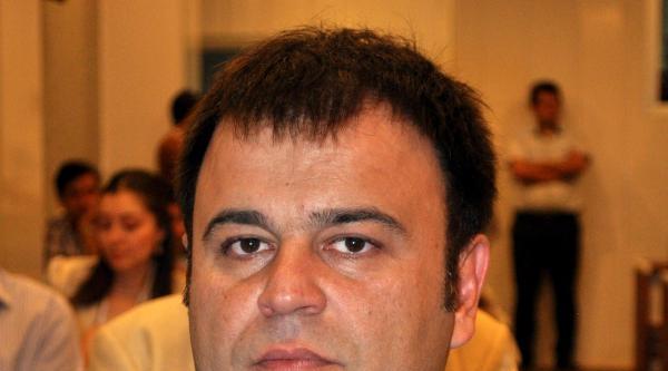 Erciyesspor Başkanından Passolig Eleştirisi