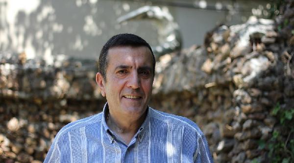 Ercüment Sunter: Hidayet Türkoğlu, Mehmet Okur Gibi Nba'e Gidebilecek Bir Nesil Yakalandı