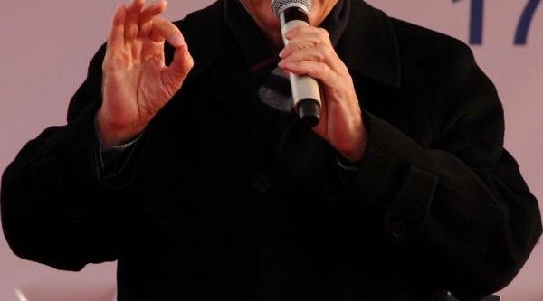 Erdoğan: Asimilasyon Bitti. Bütünüyle Tek Millet, Tek Bayrak Var (2)