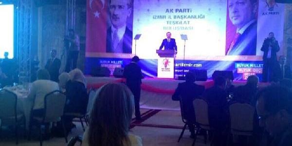 Erdoğan: Başörtüsü Dinimizin Gereklerinden Biridir- Ek Fotoğraflar