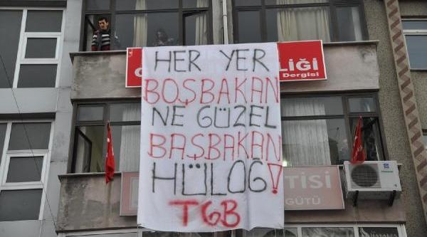 Erdoğan: Demokratikleşme Ile Kirilan Gönülleri Inşa Ediyoruz (5)