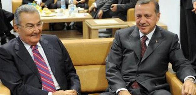 Erdoğan ile Baykal'ın sır sohbetinin ayrıntıları...