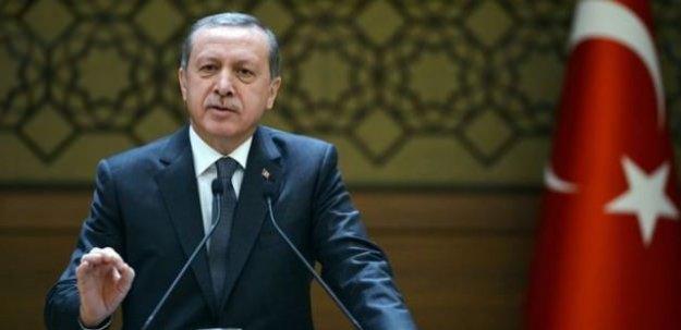 Erdoğan'ın konuşacağı tarih ve saat belli oldu