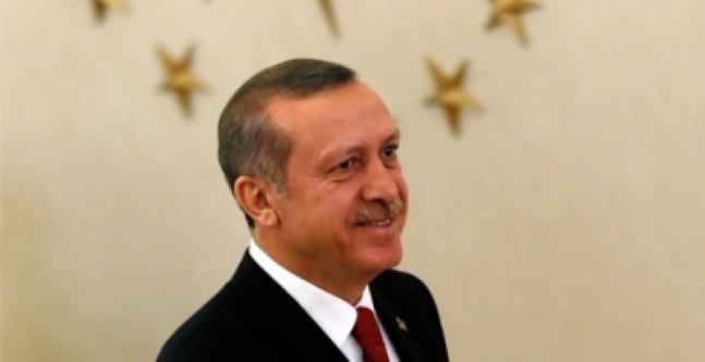 Erdoğan Köşk'e Çıkarsa Yerine Geçebilecek 3 İsim...
