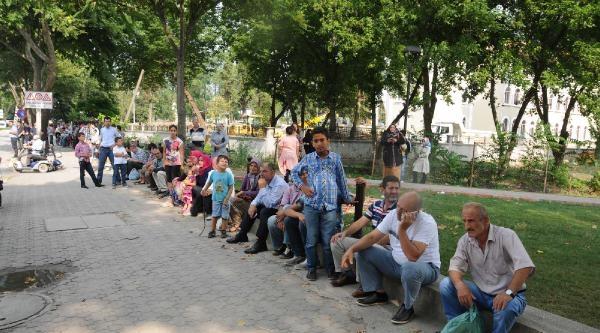 Erdoğan: Milletin 30 Mart'ta Verdiği İbretlik Dersi Okuyamadılar