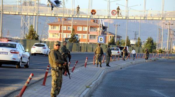 Erdoğan: Yapılan Açıkça Katliam, Soykırımdır