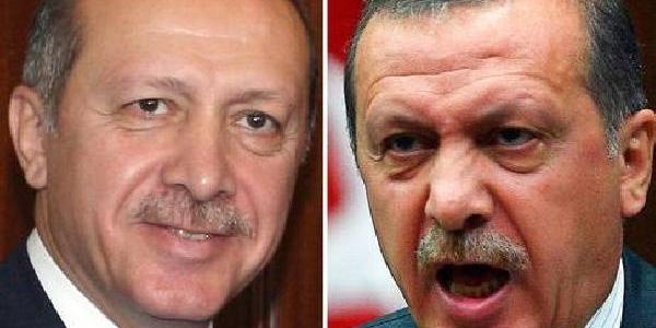 Erdoğan'a Isveç Medyasindan Sert Eleştiri
