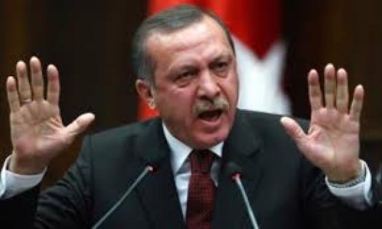 'Erdoğan'ın hayatı tehlikede çünkü....' Emekli Albay Üçok'tan şok açıklamalar