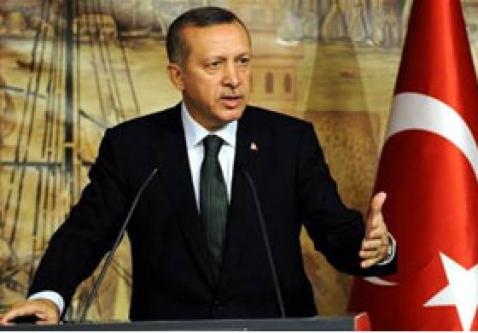 Erdoğan'ın özel talimat verdiği il!