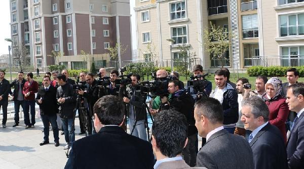 Ergün Penbe, Galatasaray-fenerbahçe Derbisini Değerlendirdi