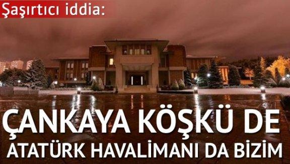 Ermeni diasporasından Türkiye hamlesi