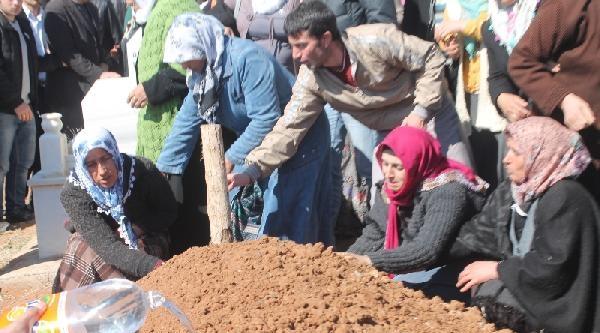 Ermenistan'da Öldürüldü, Tuzluca'da Toprağa Verildi