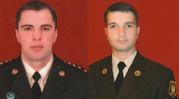 Ermenistan'dan Ateşkesi İhlal Etti, 2 Azeri Asker Öldü