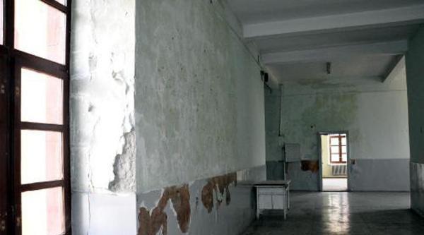 Erzurum Kongresi'nin Yapıldığı Bina Restore Edildi