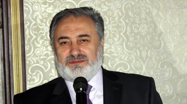 Erzurum'da Hacca Gideceklere Kuran Öğretiliyor