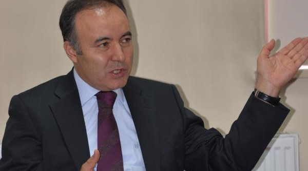 Erzurum'da Havayi Kirletenlere 504 Lira Ceza Kesilecek
