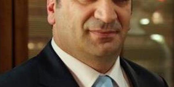 Erzurum'un Adinin Değiştirilmesini Isteyen Bdp'li Tan'a Tepki