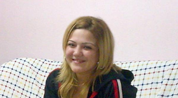 Eş Katili Ömür Boyu Hapis İstemiyle Yargılanıyor