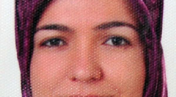 Eşi Ile Doktoru Öldüren Şüpheli Teslim Oldu: Bana Bir Kez Bile 'aşkim' Demedi