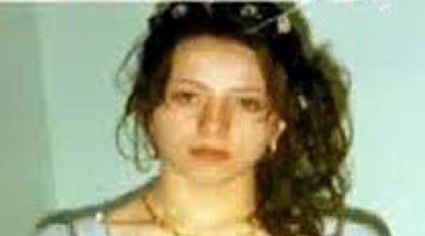 Eşi İntihar Eden Kocaya 22 Yıl, Kumaya 5 Yıl Hapis İstendi