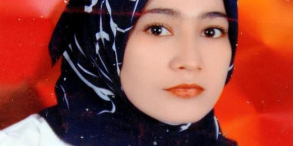 Eşi Öldürülen Taş: Kardeşimin En Ağir Cezayi Almasi Için Çalişacağim