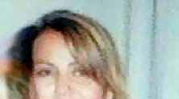 Eşi Ve Kızını Öldürdü, Duruşmada Sevgilisi Olduğu Ortaya Çikti