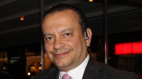 Esiad Başkanı Bülent Akgerman'dan Youtube Yasağı Tepkisi