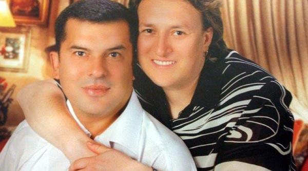 Eşini 28 Biçak Darbesiyle Öldüren Kocaya 18 Yil 4 Ay Hapis
