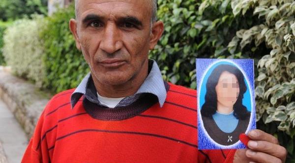 Eşini 'babamdan Maaş Alayim' Diye Kandirip Boşandi