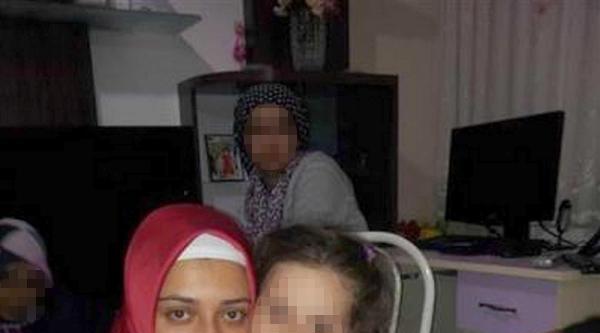 Eşini Öldürdürdü Müebbet Hapse Çarptirildi