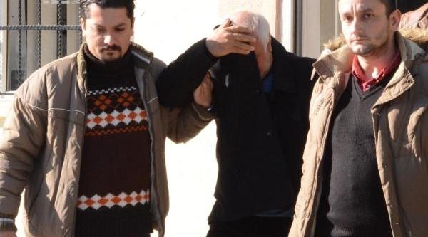 Eşini Sigorta Ettirmediği Gerekçesiyle Suçladiği Kişiyi Öldürdü