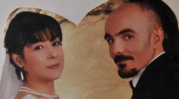 Eşinin Çantasini Gasp Etti, 11 Yıl 8 Ay Hapse Çarptirildi