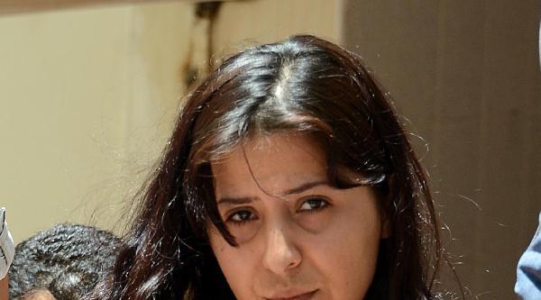 Eşinin Sevgilisini Öldürdü 'kimse Kimsenin Eşini Taciz Etmesin' Dedi