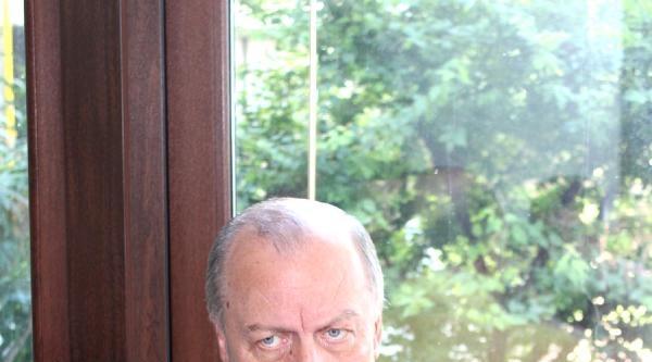 Eski Bakan Okuyan'dan Başbakan'a Eleştiri