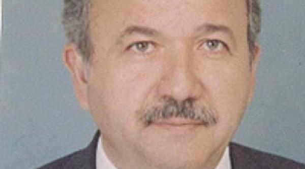 Eski Milletvekili Müftüler, Hayatini Kaybetti