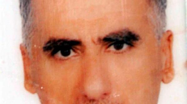 Eski Ortağini Öldürene 'cezai Sorumluluğu Tam' Raporu Verildi