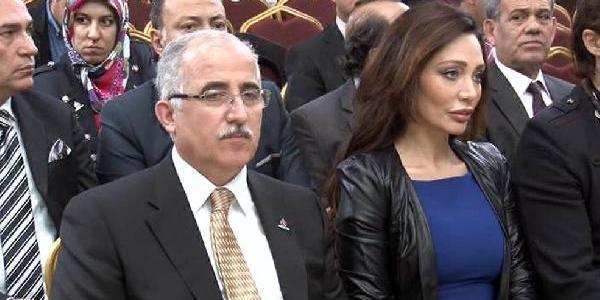 Eskişehir, Türkvizyon Şarki Yarişmasinin Ilkine Ev Sahipliği Yapiyor