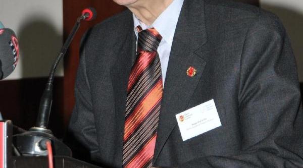 Eskişehir'de Yerel Medya Semineri